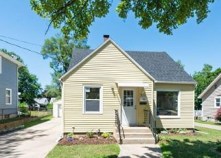 Foreclosed Home in Grand Rapids 49548 WESLEY ST SE - Property ID: 4340906280