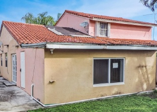 Foreclosed Home in Miami 33177 SW 208TH TER - Property ID: 4340935635