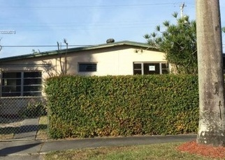 Foreclosed Home in Miami 33165 SW 47TH TER - Property ID: 4340942640