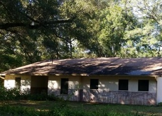 Foreclosed Home in Ocala 34475 NW 65TH ST - Property ID: 4340953140