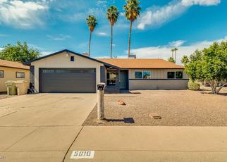 Foreclosed Home in Glendale 85302 W PALO VERDE AVE - Property ID: 4340954461