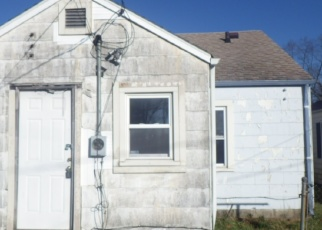 Foreclosed Home in Anderson 46016 W 18TH ST - Property ID: 4340956657