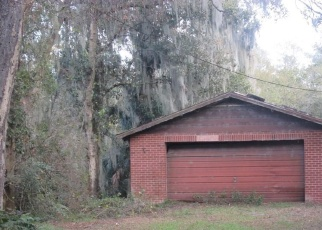 Foreclosed Home in Lithia 33547 GEORGE SMITH RD - Property ID: 4340979422