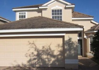 Foreclosed Home in Cape Coral 33991 VERDMONT CT - Property ID: 4340982495