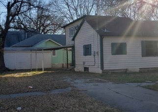 Foreclosed Home in Winfield 67156 W 10TH AVE - Property ID: 4340997835