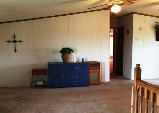 Foreclosed Home in El Dorado 67042 NE 50TH ST - Property ID: 4341006131