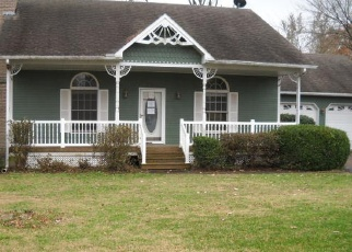 Foreclosed Home in Arma 66712 E ELM ST - Property ID: 4341008325