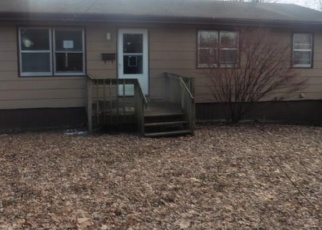 Foreclosed Home in Knoxville 50138 S 2ND ST - Property ID: 4341023214