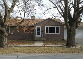 Foreclosed Home in Eldora 50627 12TH ST - Property ID: 4341026281