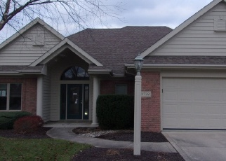 Foreclosed Home in Fort Wayne 46814 SUMMERHILL PL - Property ID: 4341033292