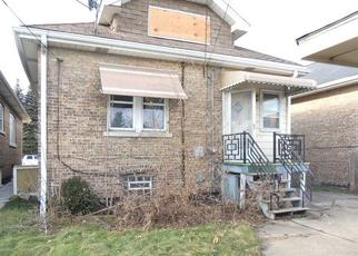 Foreclosed Home in Berwyn 60402 HOME AVE - Property ID: 4341074912