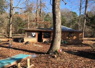 Foreclosed Home in Jasper 75951 COUNTY ROAD 082 - Property ID: 4341083665