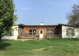 Foreclosed Home in Whitney 76692 CEDAR ST - Property ID: 4341089802