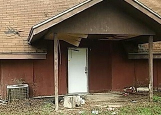 Foreclosed Home in Waco 76705 OUIDA DR - Property ID: 4341093292