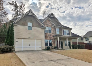 Foreclosed Home in Columbus 31904 GILLIAM CT - Property ID: 4341102498