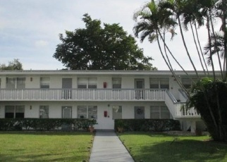 Foreclosed Home in Deerfield Beach 33442 HARWOOD J - Property ID: 4341123518
