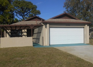 Foreclosed Home in Melbourne 32935 PARAKEET CT - Property ID: 4341134918