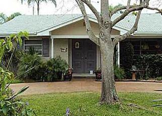 Foreclosed Home in Vero Beach 32960 32ND AVE - Property ID: 4341147612