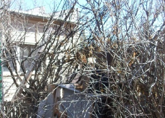 Foreclosed Home in Bisbee 85603 COCHISE ROW - Property ID: 4341165121
