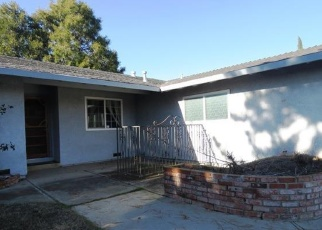 Foreclosed Home in Yuba City 95993 JACOB DR - Property ID: 4341175644