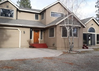 Foreclosed Home in Quincy 95971 RIDGERUN RD - Property ID: 4341178261