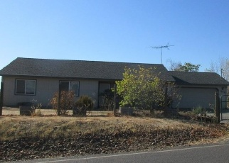 Foreclosed Home in Copperopolis 95228 BEAR CLAW WAY - Property ID: 4341181781