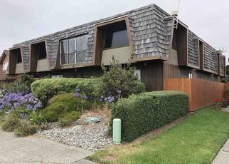 Foreclosed Home in Crescent City 95531 S PEBBLE BEACH DR - Property ID: 4341183519