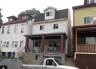 Foreclosed Home in Pittsburgh 15212 DICKSON ST - Property ID: 4341218563