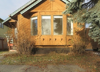 Foreclosed Home in Anchorage 99507 CEDRUS CIR - Property ID: 4341221179