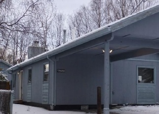 Foreclosed Home in Anchorage 99504 REGAL MOUNTAIN DR - Property ID: 4341223825
