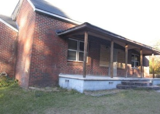 Foreclosed Home in Phenix City 36867 8TH ST - Property ID: 4341236512