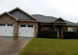 Foreclosed Home in Enterprise 36330 AVALON LN - Property ID: 4341237389