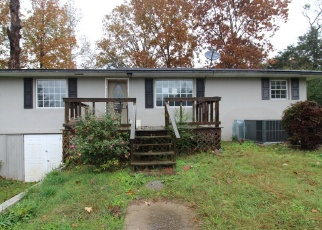 Foreclosed Home in Joppa 35087 AL HIGHWAY 69 N - Property ID: 4341239588