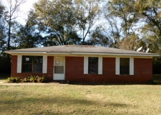Foreclosed Home in Skipperville 36374 HIGHWAY 105 - Property ID: 4341240908