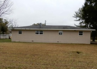 Foreclosed Home in Enterprise 36330 PIERCE ST - Property ID: 4341244398