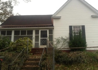 Foreclosed Home in Roanoke 36274 LEBANON ST - Property ID: 4341246145