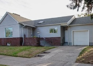 Foreclosed Home in Portland 97211 NE BELLEVUE AVE - Property ID: 4341264997