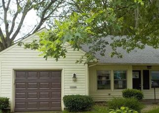 Foreclosed Home in Berea 44017 EDGEWOOD DR - Property ID: 4341274172