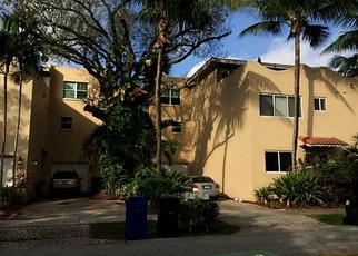 Foreclosed Home in Fort Lauderdale 33312 SW 8TH AVE - Property ID: 4341286893