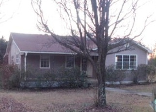 Foreclosed Home in Adamsville 35005 GODFREY RD - Property ID: 4341295197