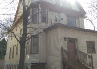 Foreclosed Home in Milwaukee 53208 N 29TH ST - Property ID: 4341298715
