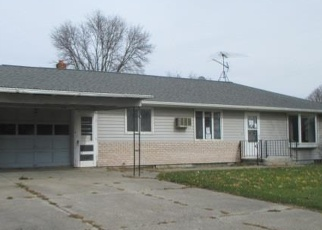 Foreclosed Home in Edgerton 56128 TROSKY RD W - Property ID: 4341300463