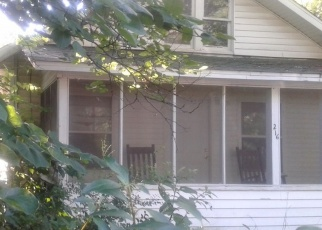 Foreclosed Home in Republic 65738 S MAPLE AVE - Property ID: 4341344700