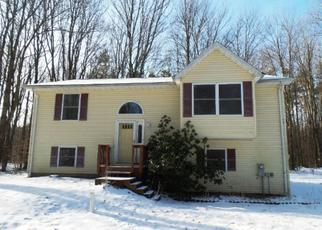 Foreclosed Home in Central Square 13036 STATE ROUTE 49 - Property ID: 4341347766