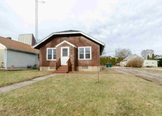 Foreclosed Home in Waupun 53963 E JEFFERSON ST - Property ID: 4341349515