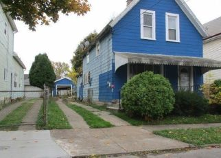 Foreclosed Home in Buffalo 14212 ASHLEY ST - Property ID: 4341387623