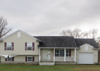 Foreclosed Home in Plain City 43064 INDUSTRIAL PKWY - Property ID: 4341408643