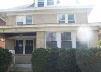 Foreclosed Home in Pittsburgh 15216 TOLMA AVE - Property ID: 4341417848