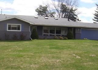 Foreclosed Home in Ludington 49431 IRIS RD - Property ID: 4341418271