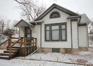 Foreclosed Home in Boone 50036 MARSHALL ST - Property ID: 4341425276